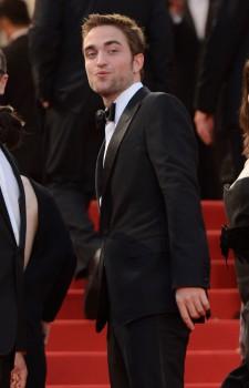 Cannes 2012 9765b6192142638