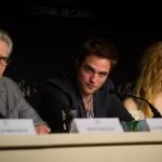 Robert Pattinson à la conférence de presse Cosmopolis - Cannes - 25.05.2012 ( Photos HQ 03) 450258192768095