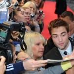 Robert Pattinson à l'avant première de Cosmopolis - Berlin - 31.05.2012 ( Photos HQ 01) E9782c193257415