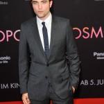 Robert Pattinson à l'avant première de Cosmopolis - Berlin - 31.05.2012 ( Photos HQ 01) 13e8de193288909
