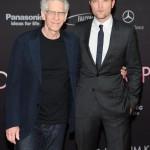 Robert Pattinson à l'avant première de Cosmopolis - Berlin - 31.05.2012 ( Photos HQ 01) Ee1d91193288383