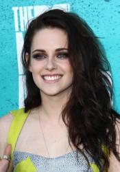 MTV Movie Awards 2012 Bf97f5194015268