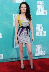 MTV Movie Awards 2012 C279aa194013918