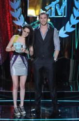 MTV Movie Awards 2012 1be322194021855