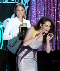 MTV Movie Awards 2012 9db1a8194020654