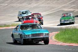 Autodrome Heritage Festival 2012 (Monthléry) Ba84c9194051625
