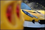 [Shooting] Lotus Exige Vs Elise  Adf820102627083