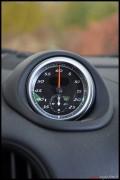 [Shooting] Porsche Boxster Spyder 4e67bf104830301
