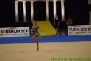 Aliya Garaeva - Page 6 170da2110446242