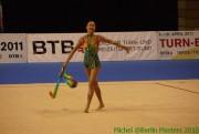 Aliya Garaeva - Page 6 1f6134110446100