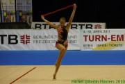 Aliya Garaeva - Page 6 213d40110446155