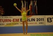 Aliya Garaeva - Page 6 B722cf110446106