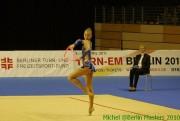 Daria Dmitrieva - Page 5 B3fd9d110451490