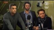 Take That à la radio DJ Italie 23/11-2010 48dbd5110832711