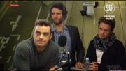 Take That à la radio DJ Italie 23/11-2010 B47ed1110832958