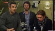 Take That à la radio DJ Italie 23/11-2010 D2b6f2110834248
