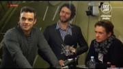 Take That à la radio DJ Italie 23/11-2010 E6dbd8110832536