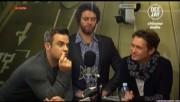 Take That à la radio DJ Italie 23/11-2010 Fb9e29110833009