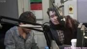 Take That à BBC Radio 1 Londres 27/10/2010 - Page 2 D26947110849158