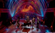 Take That au Strictly Come Dancing 11/12-12-2010 7865ea110857197