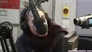 Take That à BBC Radio 1 Londres 27/10/2010 - Page 2 B41a40110850432