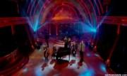 Take That au Strictly Come Dancing 11/12-12-2010 B5e072110855825