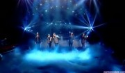 Take That au Strictly Come Dancing 11/12-12-2010 Ee769a110859404