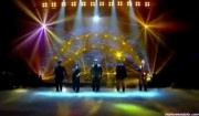 Take That au Strictly Come Dancing 11/12-12-2010 Fdbd94110859115
