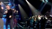 Take That à Amsterdam - 26-11-2010 3e2540110964060