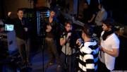 BBC radio 1 LIVE LOUNGE le 22/11 480ccd110962134
