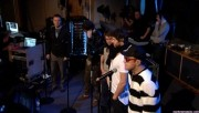 BBC radio 1 LIVE LOUNGE le 22/11 D289e2110961878