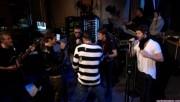 BBC radio 1 LIVE LOUNGE le 22/11 Eb1e2b110962900