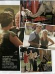Robert Pattinson dans People Magazine 40c7ba113001196