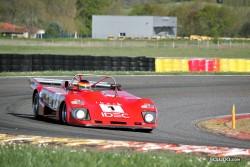 [PHOTOS] Coupes de Pâques 2012 - Circuit de Nogaro 73117d184958297