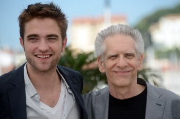 Cannes 2012 Be77e4192059184