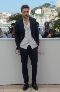 Cannes 2012 223145192078985