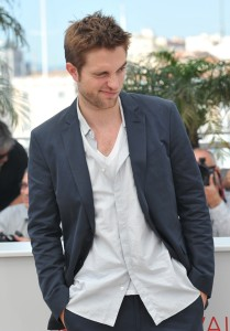 Cannes 2012 6822cf192076243