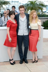 Cannes 2012 Ec4529192076470