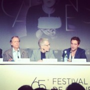 Cannes 2012 F24006192075248