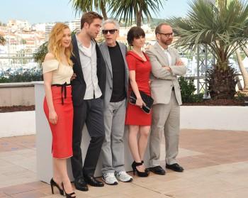 Cannes 2012 0d929d192096539