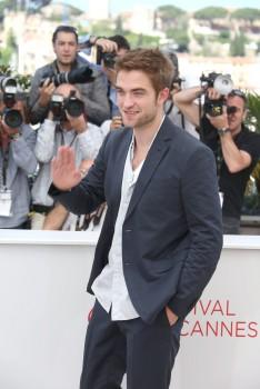 Cannes 2012 533d66192101204