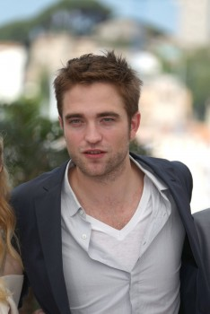 Cannes 2012 660fc7192101276