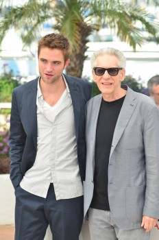 Cannes 2012 7bb152192105588