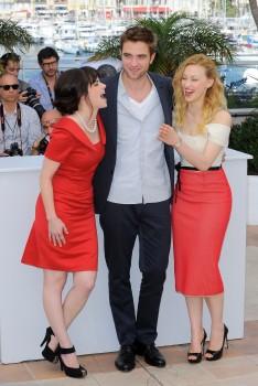 Cannes 2012 99bbc2192106923