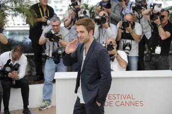 Cannes 2012 D30873192106723