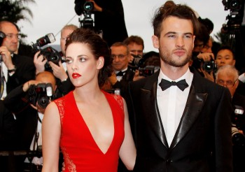 Cannes 2012 78bcd0192130030