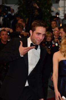 Cannes 2012 75bdcc192143864