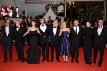 Cannes 2012 81cd48192142038
