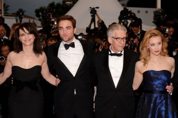 Cannes 2012 A8458c192141826