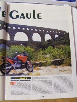 [Loire 42] Du VaporLock pas si loin de Chabreloche 63 ¤¤ C204cd193056451